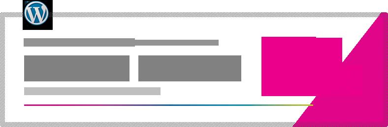 Tarifa plana web autónomos