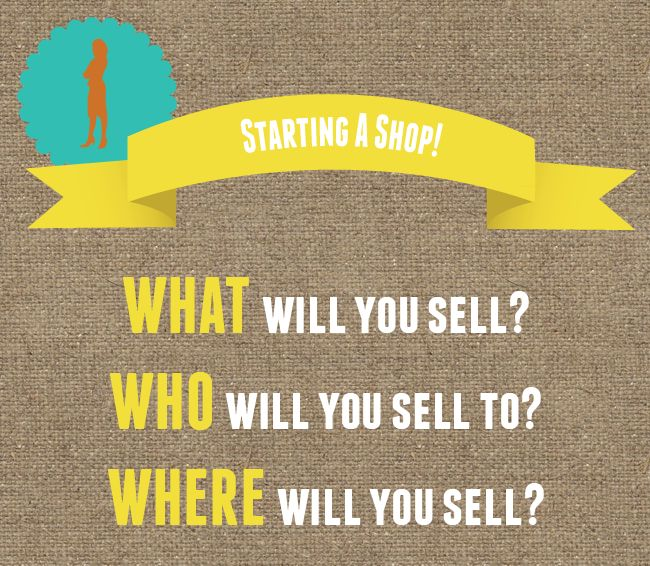 vender más tienda online