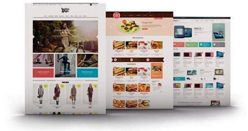 imagenes optimizadas tiendas online