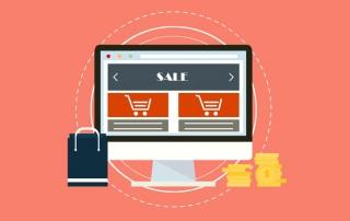 idiomas tienda online