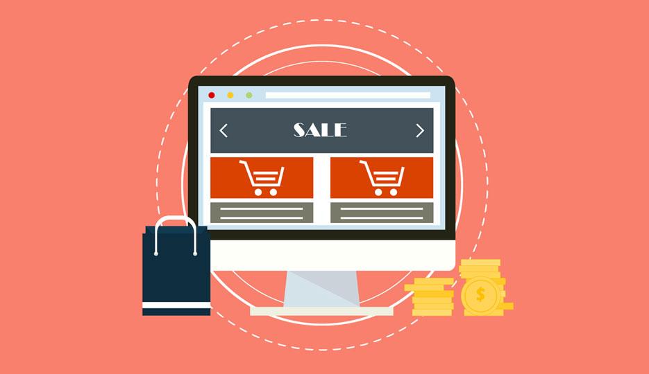 ¿En qué idiomas debe estar mi tienda online?