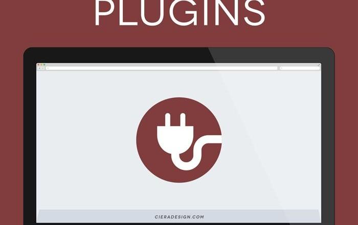 Los mejores Plugins de posicionamiento SEO para wordpress