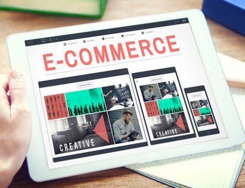 Pon tu e-commerce de gala para Navidad (parte I)