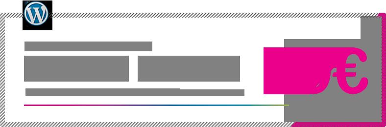 Tarifa plana web Empresas