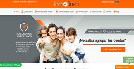 Inmofinan